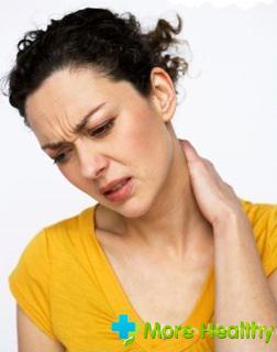 миозит икроножной мышцы симптомы лечение
