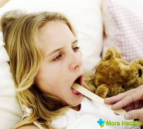 Болит седалищный нерв при беременности лечение