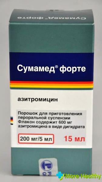 отзывы о препарате интоксик от паразитов