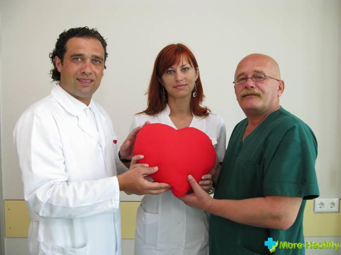 лекарство от паразитов внутри человека