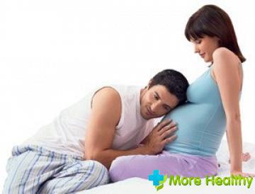 лечение эндометриоза и беременность