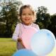 Психологическое здоровье детей