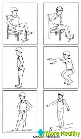 Комплекс упражнений для рук с гантелями для женщин отзывы
