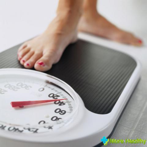 препараты помогающие набрать вес