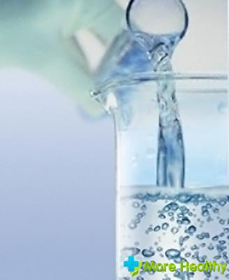 безводный этиловый спирт