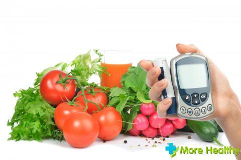 Фото 4 - Прибор для измерения сахара в крови