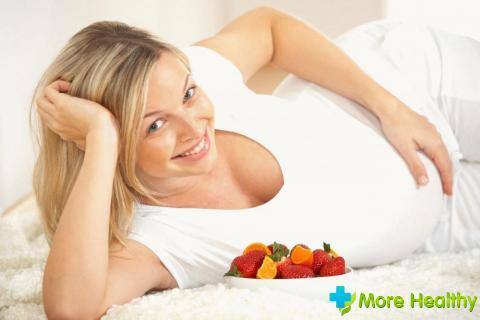 Истмико цервикальная недостаточность во время беременности лечение