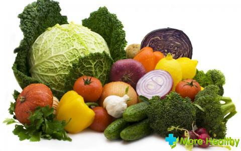 Витамины для улучшения потенции