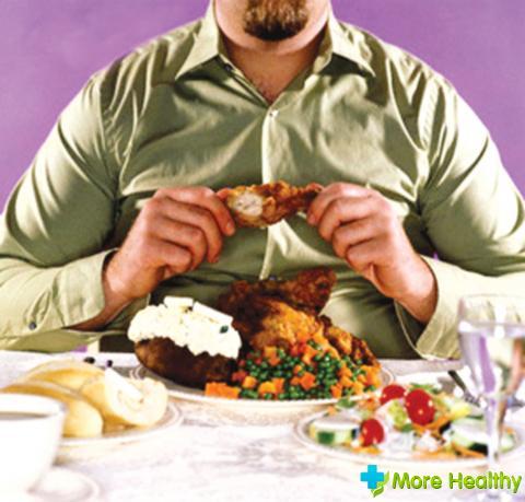 какой уровень холестерина норма