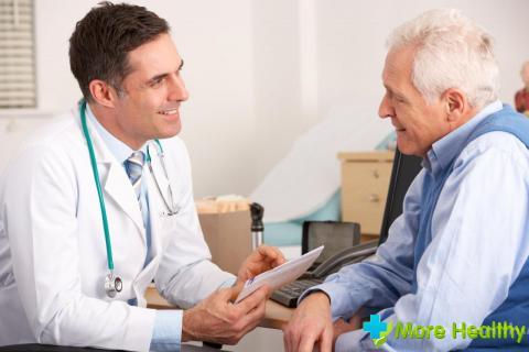 Особенности протекания болезней печени и их симптоматика различаются в зависимос