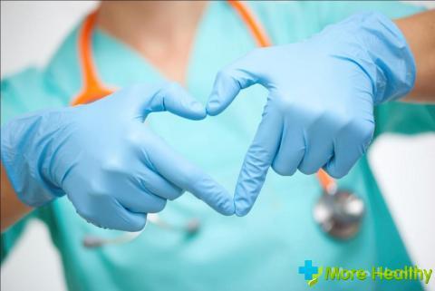 Когда порок сердца осложняется одышкой, то поможет сочетание крапивы и меда