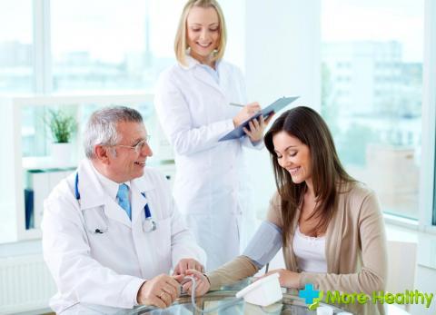 Препарат не вызывает привыкания, позволяет сохранить в микрофлоре полезные вещес