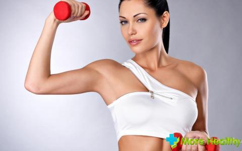Современная косметология предлагает ряд процедур по борьбе с жиром на руках