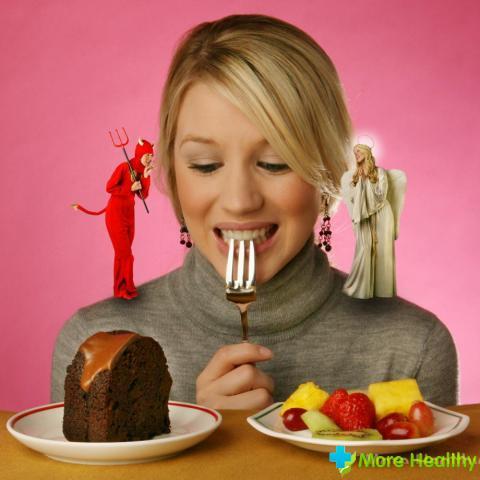 высокий холестерин в молодом возрасте