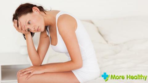 Боль в мышцах предплечья причины