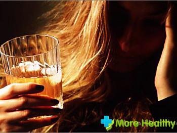 борьба с алкоголизмом и наркоманией