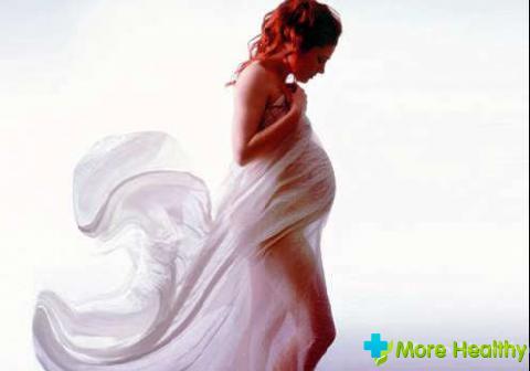 Гормон прогестерон: 4 важнейших функций, оказываемых на женский организм
