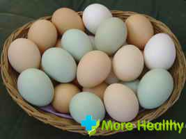Аллергия на яйца – что об этом надо знать?