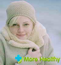 Аллергия на руках и лице как негативная реакция организма на холод
