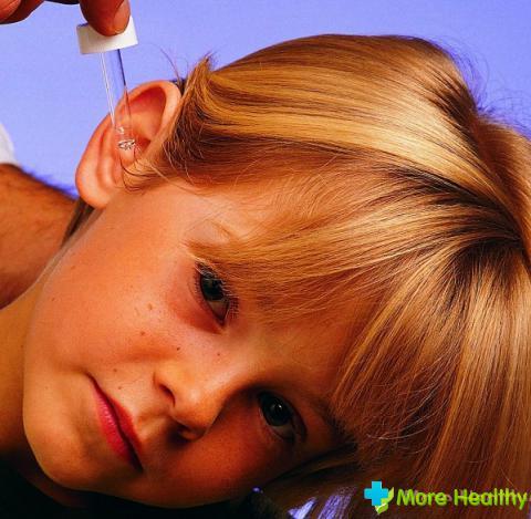 Как вылечить тромбоз полностью