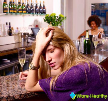 Главная » Вредные привычки » Алкоголизм » Как бросить пить алкоголь: народные