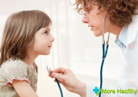 терапия пневмонии антибиотиками
