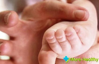 профилактика детского плоскостопия