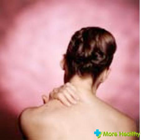Какие лекарства можно принимать при остеохондрозе грудного отдела