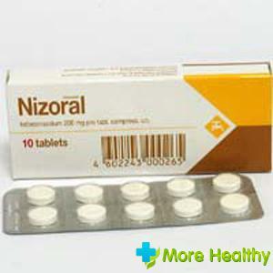 Kratkaja-instrykcija-tabletok-Nizoral