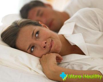 Кожно венерические заболевания имеют характерные высыпания1