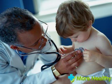 лекарства от кишечных паразитов человека