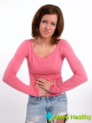 Воспаление слизистой кишечника