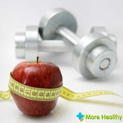 Диета и ЛФК при ожирении 4 степени