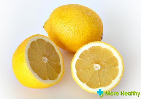 овощная и фруктовая диета при склерозе