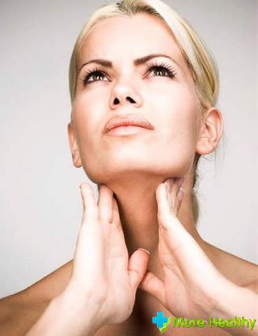 прогноз рака щитовидной железы