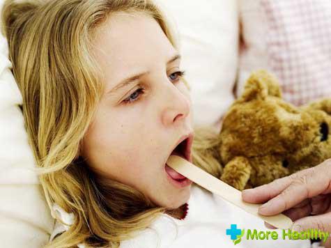 инфекционные заболевания, стафилококк