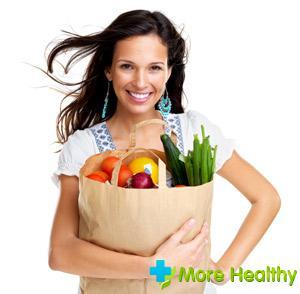 Содержание холестерина в организме необходимо