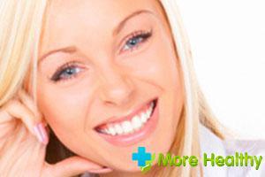 Применение перекиси водорода в косметологии
