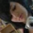 Аватар пользователя Kristinna