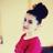 Аватар пользователя Kalina