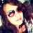 Аватар пользователя Rita