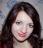 Аватар пользователя Evgenia68