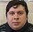 Аватар пользователя Филипп 87