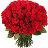 Аватар пользователя Nadyusha1990